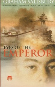 Eyes_of_the_Emperor_Cover