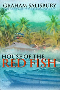 houseoftheredfish