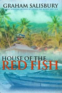 houseoftheredfish
